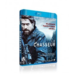BLU-RAY Le Chasseur