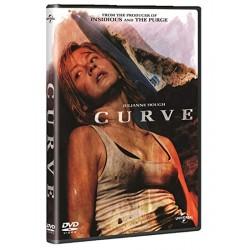 DVD Curve