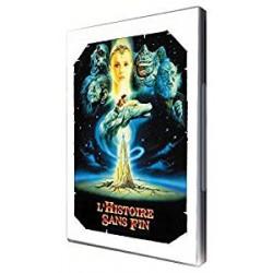 DVD L'Histoire Sans Fin