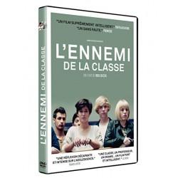 DVD L'Ennemi de la Classe