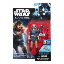 Figurine Star Wars : Rogue...
