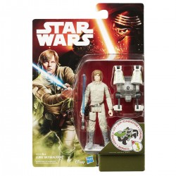 Figurine Star Wars - Luke...