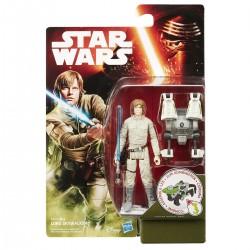 Figurine Star Wars - Luke...
