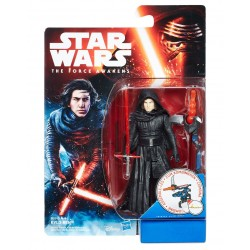 Figurine Star Wars : Le...