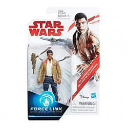 Figurine Star Wars - Finn...