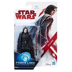 Figurine Star Wars - Kylo Ren