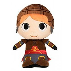 Funko - Harry Potter -...