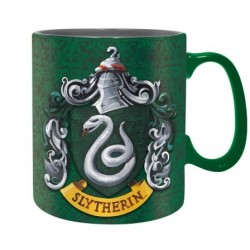 Harry Potter - Mug...