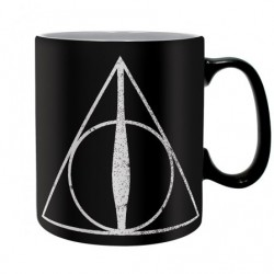 Harry Potter - Mug Les...