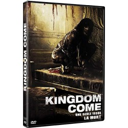 DVD Kingdom Come