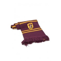 Harry Potter - Écharpe...