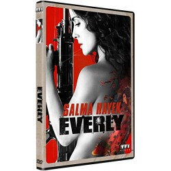 DVD Everly