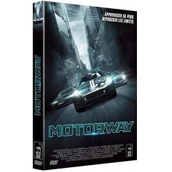 DVD Motorway