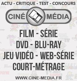 Ciné-Média